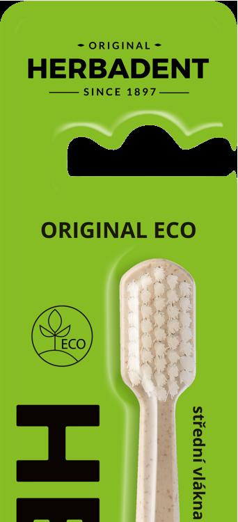 Original ECO.